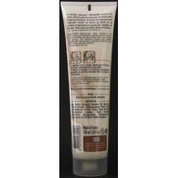 Evoluderm masque hydratant beurre de karité