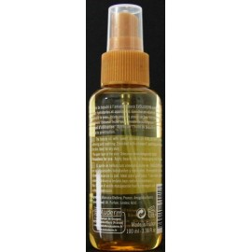 Evoluderm huile de beauté amande douce