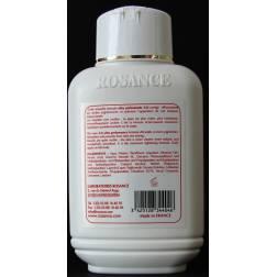 Rosance X20 Performance whitening body lotion