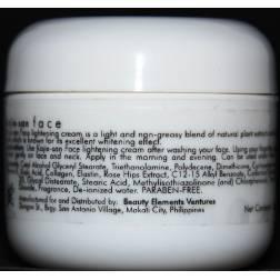 Kojie-san face lightening cream