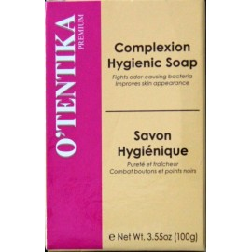 O'TENTIKA Savon hygiénique
