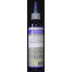 ORGANIC ROOT Stimulator Herbal Cleanse Dry Shampoo