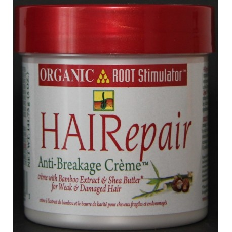 ORGANIC ROOT Stimulator HAIRepair Anti-Breakage Crème