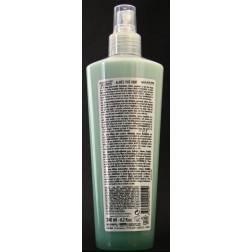 Activilong Spray Aloès et Thé Vert