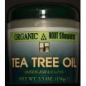 ORS tea tree oil