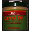 ORS Carrot oil - hair creme
