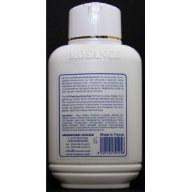 Rosance X18 Body clearing milk