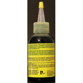 Jamaican Mango and Lime Cactus oil