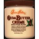 Queen Helene Cocoa Butter - Crème au Beurre de Cacao