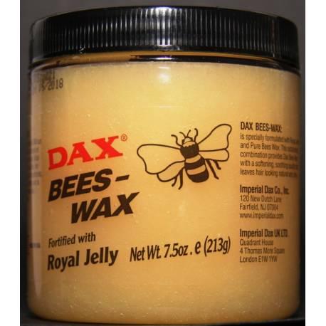 Dax bees-wax -cire d'abeille