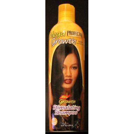PROFECTIV Mega Growth stimulating shampoo