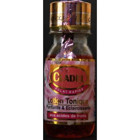 Cladel lotion tonique