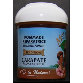 Pommade Réparatrice Carapate