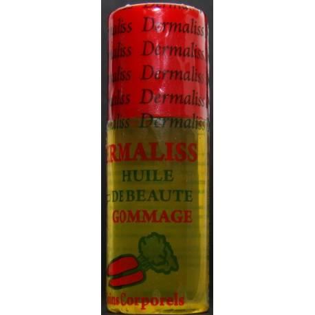 Dermaliss beauty oil