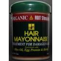 ORGANIC ROOT Stimulator Hair Mayonnaise - small