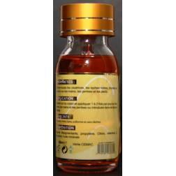 Bio Eclat lightening lotion