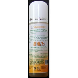 L'Abidjanaise care tonic lotion without hydroquinone