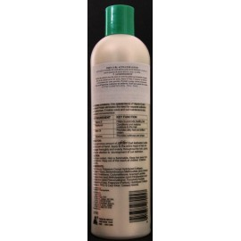 Sofn'free  2-in-1 Curl Activator Lotion