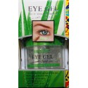 Beckon Eye Gel Aloe Vera extract