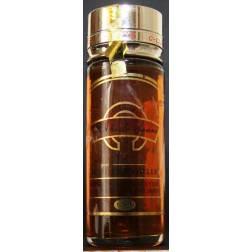 Huile Rapide 7 jours - XL - 125 ml