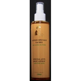 Miss Clara special anti spot lotion