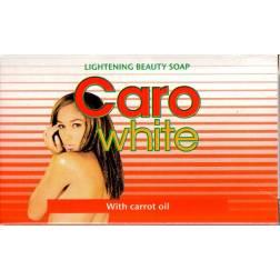 Caro White Savon de beauté clarifiant