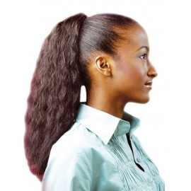 Sleek eZ Ponytail SUPER WEAVE
