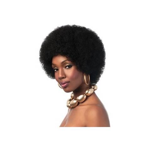 Big-Afro