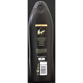 Magno Classic Gel Douche - shower gel