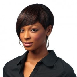 Sleek Wig Fashion CHANELLE