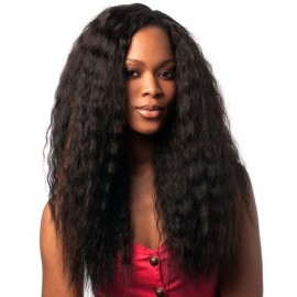 Sleek Crazy 4 Curls SUPER WEAVE BULK