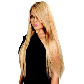 Sleek Remy Couture Silky Weave