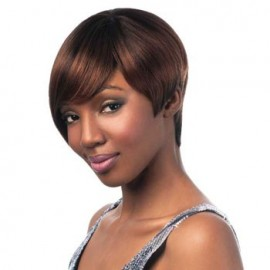 Sleek Wig Fashion ESTELLE