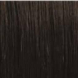 Tonsee Mode Charme Synth/étique Femmes Lady Braid Court Cheveux Boucl/és Cosplay Perruque De F/ête Pour Tous Les Jours