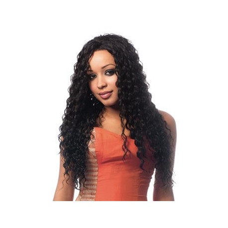 flaunt-SYNthetic-lace-WIG