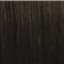 Sleek Virgin Gold PERUVIAN STRAIGHT