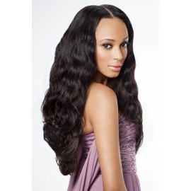 Sleek Virgin Gold PERUVIAN BODY WAVY