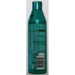 dark and lovely amla legend oil moisturiser