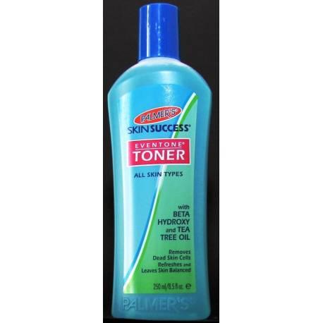Palmer's Skin Success lotion tonique