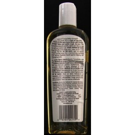 palmer's cocoa butter formula lightly scented fast absonrbing leaves skn silky soft