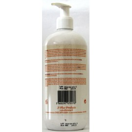 X-White Plus lightening body lotion Teint Clair
