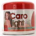 Caro light mama africa lightening beauty cream