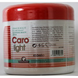 Caro light Mama Africa lightening beauty cream