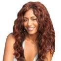 Sleek Crazy 4 Curls NEW WEAVE