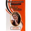 Eclat White savon éclaircissant et purifiant
