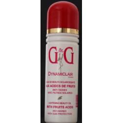 g et g huile lightening beauty oil