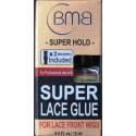 bmb super hold