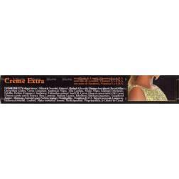 niuma extra crème
