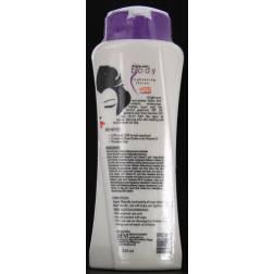 Kojie San Body lait éclaircissant avec protection solaire 25