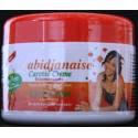 L'Abidjanaise carrot cream - jar